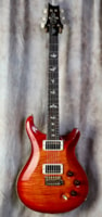2014 PRS (Paul Reed Smith) DGT David Grissom