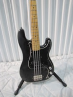 1975 Fender® Precision - A Neck