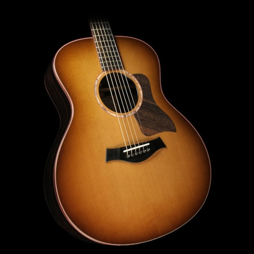 Macassar ebony guitar opinion