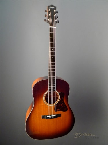 2012 Collings CJMhMhSB