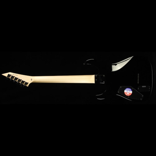 ESP LTD Metallica Master of Puppets 30th Anniversary Electric Guitar