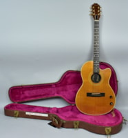 1988 Gibson Gibson Chet Atkins Acoustic/Electric