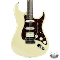 2008 Fender® American Deluxe Fat Stratocaster®