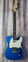 2017 Fender® Custom Shop '61 NOS Telecaster® Custom  (1961 Reissue)