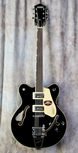 2017 Gretsch® G5622T Electromatic w/Bigsby and Center Block