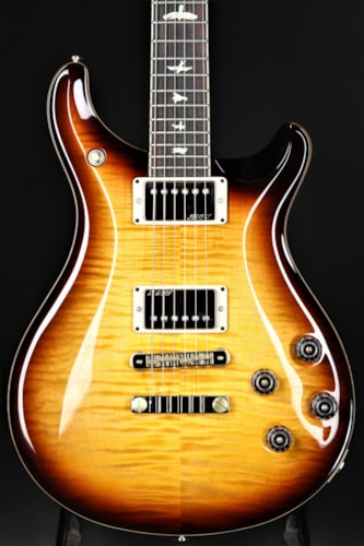 Paul Reed Smith (PRS) McCarty 594 - Tobacco Burst