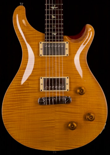 2001 Paul Reed Smith / PRS Custom 22