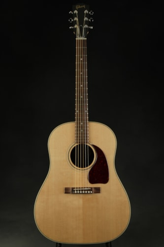 2016 Gibson J-15 - Antique Natural