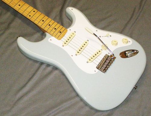 2015 Fender® Special Edition Stratocaster® Classic '50's