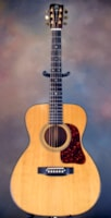 1995 Gallagher A-70 Ragtime Special