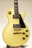 1992 Gibson LES PAUL CUSTOM