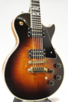 1979 Gibson Les Paul 25Th / 50Th Anniversary