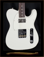 Suhr Classic T Pro HS with Rosewood Fretboard