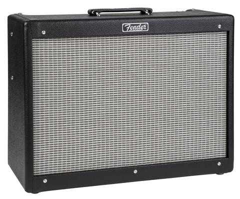 2015 Fender® Hot Rod Deluxe III Combo