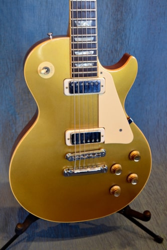 1975 Gibson LES PAUL DELUXE