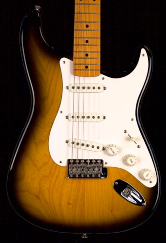 1994 Fender® Limited Edition 40th Anniversary 1954 Reissue Stratocaster®