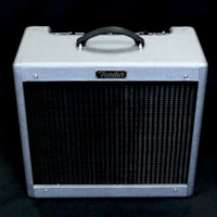 Fender® Limited Edition Blues Jr. Tube Combo