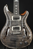 2016 Hold - Paul Reed Smith (PRS) Hollowbody II - Charcoal