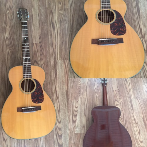 1961 Martin 0-18 1961 9 out of 10 museum 0-18