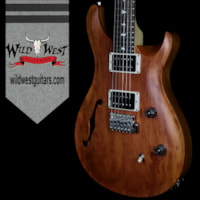 2017 Paul Reed Smith Reclaimed Limited CE 24 Semi-Hollow 237729