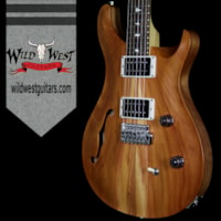 2017 Paul Reed Smith Reclaimed Limited CE 24 Semi-Hollow