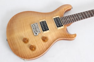 2008 Paul Reed Smith Custom 24