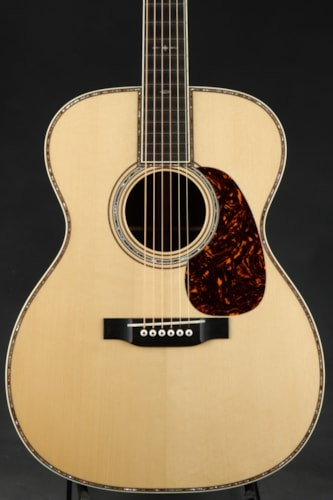 Martin 000-42 Authentic 1939 VTS