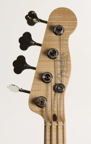 2000 Fender® Custom Shop Vintage P-Bass Custom