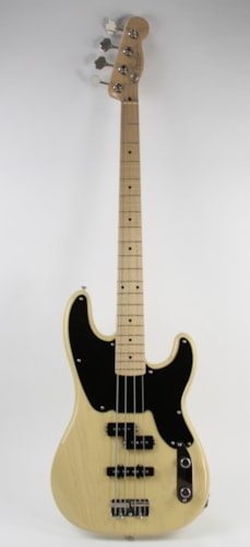 2000 Fender Custom Shop Vintage P-Bass Custom