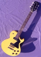 2010 Collings 290