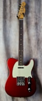 2017 Fender® Custom Shop NOS '62 Telecaster®  (1962 Reissue)