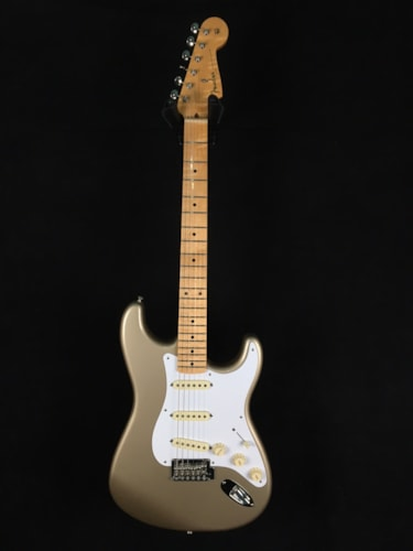 2007 Fender® 50's Classic Player