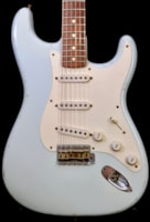 2005 Fender® '59 Relic® Strat® JOHN ENGLISH