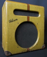 1941 Gibson EH-185