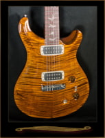 2013 Paul Reed Smith Paul's Guitar with Stoptail
