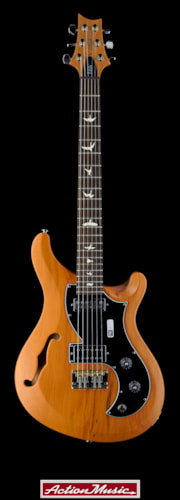 2017 Paul Reed Smith S2 Vela Reclaimed Limited Edition