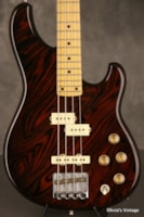 1982 Ibanez Roadster Bass RS 824 BB