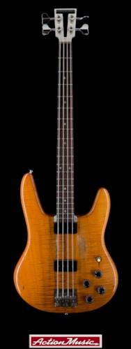 1976 Travis Bean TB-2000 Bass