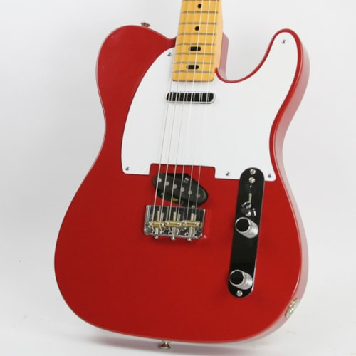 Fender® G.E. Smith Telecaster®