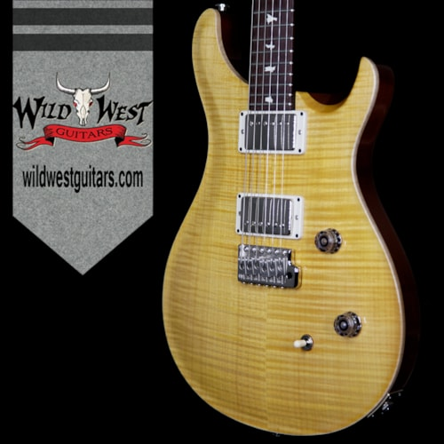 2017 Paul Reed Smith Wild West Guitars Special Run CE 24 with 57/08 PU