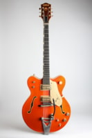 1964 Gretsch® Model 6120 Chet Atkins Hollowbody