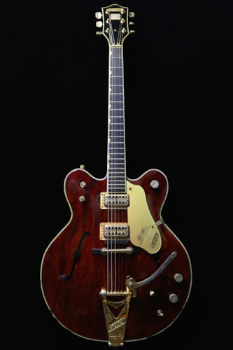 1967 Gretsch® Country Gentlemen