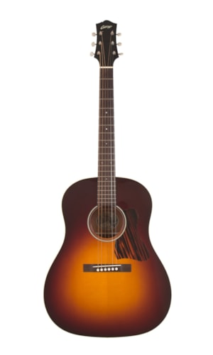2014 Collings CJ-35G