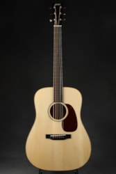 Collings D1A-T