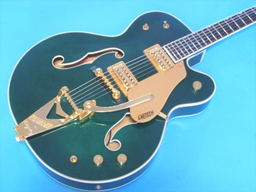 Gretsch® (Japan) Country Club Model G6196