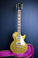 2012 Gibson Custom Shop Les Paul R7