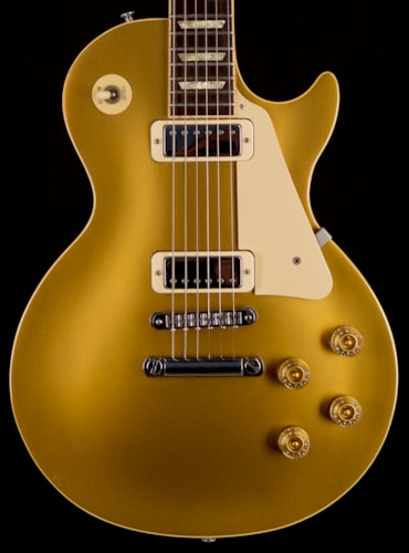 1991 Gibson Les Paul Deluxe Hall of Fame