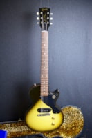 2007 Gibson Billy Joe Armstrong Les Paul Jr.