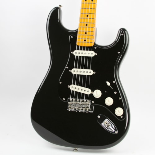 2015 Fender® Custom Shop David Gilmour Signature Stratocaster® NOS
