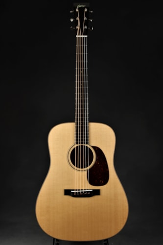 Collings D1-T